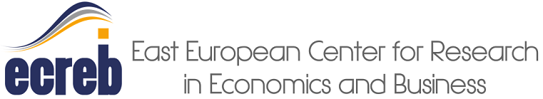 East-European Center for Research in Economics and Business